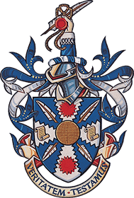 The Notaries Society crest