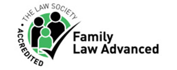 The Law Society Family Law Advanced Accreditation